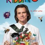 Kidding 1ª Temporada Torrent (2018) Dual Áudio / Legendado WEB-DL 720p | 1080p – Download