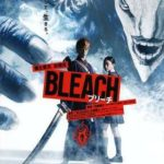 Bleach Torrent (2018) Dublado / Dual Áudio 5.1 BluRay 720p | 1080p – Download