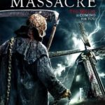 O Massacre do Moinho de Vento Torrent (2018) Dublado / Dual Áudio 5.1 BluRay 720p | 1080p – Download
