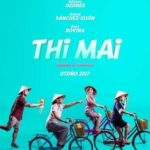 Thi Mai Rumo ao Vietnã Torrent (2018) Dublado / Dual Áudio 5.1 BluRay 720p – Download