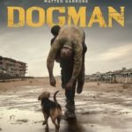 Dogman Torrent (2018) Legendado 5.1 BluRay 1080p – Download