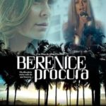 Berenice Procura Torrent (2018) Nacional HDRip – Download