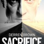 Derren Brown: Sacrifice Torrent (2018) Dual Áudio 5.1 WEB-DL 720p | 1080p – Download