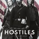 Hostis Torrent (2018) Dual Áudio / Dublado BluRay 720p | 1080p – Download