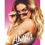 Vai Anitta 1ª Temporada Completa Torrent (2018) Nacional WEB-DL 720p – Download