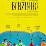 Benzinho Torrent (2018) Nacional WEB-DL 1080p – Download