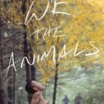 We the Animals Torrent (2018) Legendado BluRay 720p | 1080p | REMUX – Download