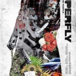 SuperFly Torrent (2018) Dual Áudio / Dublado BluRay 720p | 1080p – Download