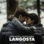 O Lagosta Torrent (2015) Dublado WEB-DL 720p – Download