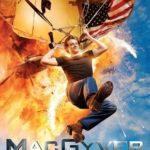 MacGyver 1ª e 2ª Temporada Torrent (2016) Dual Áudio / Legendado HDTV | 720p – Download