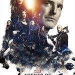 Marvel's Agents of S.H.I.E.L.D. 5ª Temporada Completa (2017) Dublado / Legendado HDTV | 720p | 1080p – Torrent Download