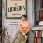 A Livraria Torrent (2018) Dual Áudio / Dublado BluRay 720p | 1080p – Download