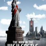 The Man in the High Castle 1ª, 2ª e 3ª Temporada Completo (2018) Dublado BluRay 720p – Torrent Download