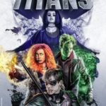 Titans 1ª Temporada Completa Torrent (2018) Dublado / Legendado WEB-DL 720p | 1080p – Download