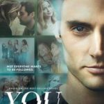 Você (You) 1ª Temporada Completa Torrent (2018) Dual Áudio WEB-DL 720p – Download