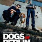 Dogs of Berlin 1ª Temporada Completa Torrent (2018) Dual Áudio / Dublado WEB-DL 720p – Download