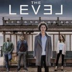 The Level 1ª Temporada Completa Torrent (2018) Dublado / Dual Áudio HDTV 720p – Download