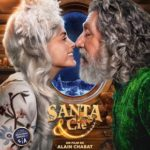 Papai Noel & Cia Torrent (2018) Dual Áudio 5.1 / Dublado BluRay 720p | 1080p – Download