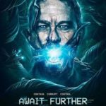 Await Further Instructions Torrent (2018) Legendado BluRay 720p | 1080p – Download