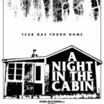 The Cabin Torrent (2018) Legendado 5.1 WEB-DL 720p | 1080p – Download