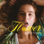Flor da Juventude Torrent (2018) Dual Áudio 5.1 / Dublado WEB-DL 720p | 1080p – Download