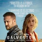 Galveston Torrent (2018) Legendado BluRay 720p | 1080p – Download