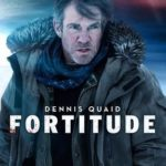 Fortitude 3ª Temporada Torrent (2019) Legendado HDTV 720p | – Download