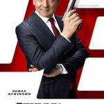 Johnny English 3.0 Torrent (2019) Dual Áudio 5.1 / Dublado BluRay 720p | 1080p – Download