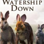 Em Busca de Watership Down 1ª Temporada Completa Torrent (2018) Dual Áudio / Dublado WEB-DL 720p – Download