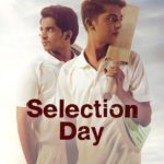 Selection Day / Manju 1ª Temporada Completa Torrent (2019) Dual Áudio / Dublado WEB-DL 720p – Download