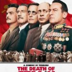 A Morte de Stalin Torrent (2018) Dual Áudio / Dublado BluRay 720p | 1080p – Download
