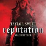 Taylor Swift: Reputation Stadium Tour Torrent (2019) Legendado 5.1 WEB-DL 720p | 1080p – Download