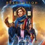 Doctor Who – Especial de Ano Novo Torrent (2019) Dual Áudio / Legendado WEB-DL 720p | 1080p – Download