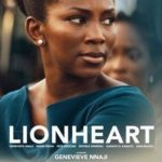 Lionheart Torrent (2019) Legendado WEB-DL 720p – Download