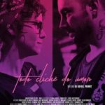 Todo Clichê do Amor Torrent (2019) Nacional WEB-DL 1080p – Download