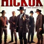 A Lenda de Wild Bill Hickok Torrent (2019) Dual Áudio / Dublado BluRay 720p | 1080p – Torrent Download