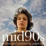 Mid90s Torrent (2019) Legendado BluRay 720p | 1080p – Download