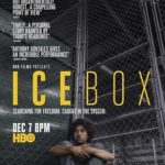 Icebox Torrent (2019) Legendado 5.1 WEB-DL 720p | 1080p – Download
