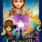 Cinderela e o Príncipe Secreto Torrent (2019) Dual Áudio / Dublado DVDRip – Download