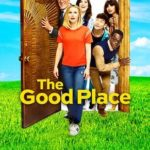 The Good Place 3ª Temporada Torrent (2018) Dublado / Legendado HDTV 720p – Download