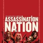 Assassination Nation Torrent (2019) Legendado BluRay 720p | 1080p – Download