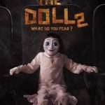 The Doll 2 Torrent (2019) Legendado WEB-DL 720p – Download