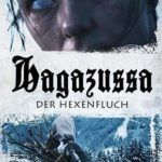 Hagazussa Torrent (2019) Legendado BluRay 720p | 1080p – Download