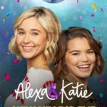 Alexa e Katie 2ª Temporada Completa Torrent (2019) Dual Áudio / Dublado WEB-DL 720p – Download