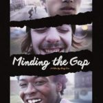 Minding the Gap Torrent (2019) Legendado WEB-DL 720p | 1080p – Download