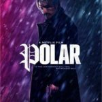 Polar Torrent (2019) Dual Áudio 5.1 / Dublado WEB-DL 720p | 1080p – Download