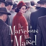 The Marvelous Mrs. Maisel 1ª Temporada Completa (2017) Legendado WEBRip 720p | 1080p – Torrent Download