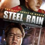 Steel Rain Torrent (2019) Dual Áudio 5.1 / Dublado WEB-DL 720p | 1080p – Download
