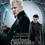 Animais Fantásticos – Os Crimes de Grindelwald Torrent (2019) Dual Áudio 5.1 / Dublado BluRay 720p | 1080p | ULTRA FULL HD – Download
