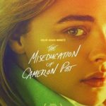 O Mau Exemplo de Cameron Post Torrent (2019) Legendado 5.1 BluRay 720p | 1080p | REMUX – Download
